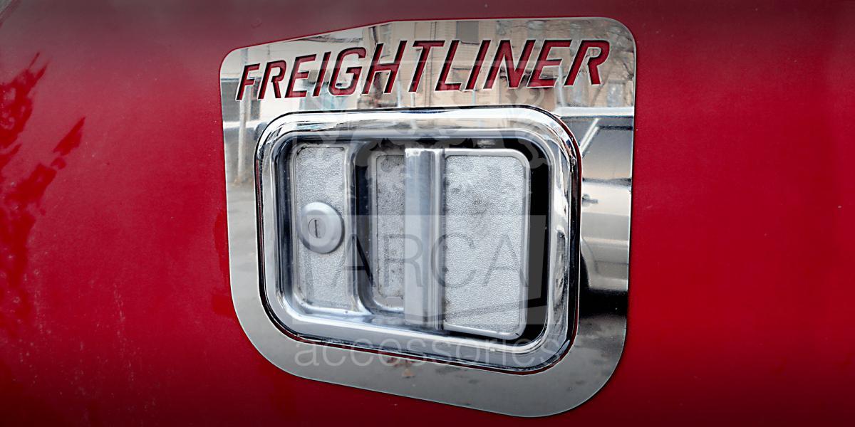 Freightliner Century / Columbia